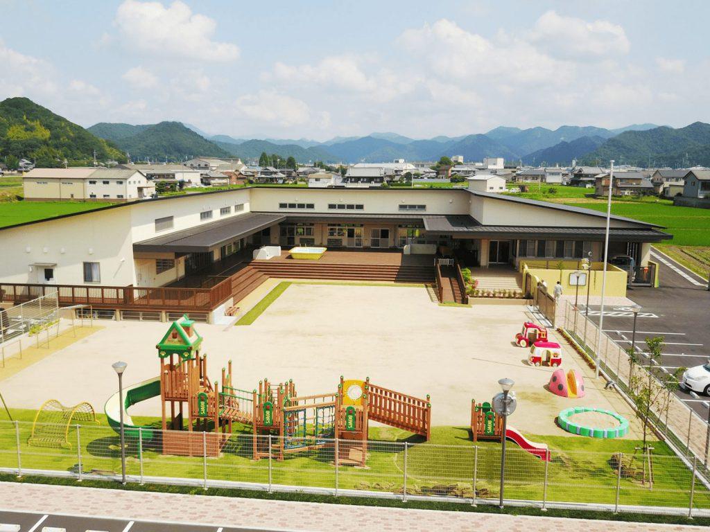 shisetsu_28